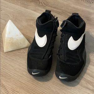 Nike Dennis Rodman